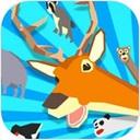 非常普通的鹿 v2.0.13