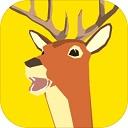 沙雕鹿模擬器手機版 v2.0.13