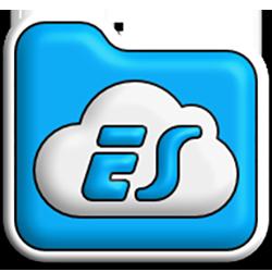es文件管理器破解版高級版
