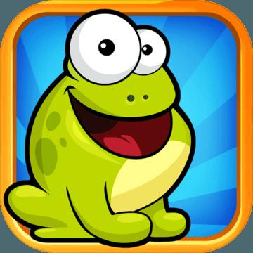 戳青蛙免費版破解版 v2.0.0