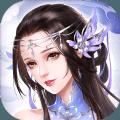 妖仙魅世手游官方版 v1.0