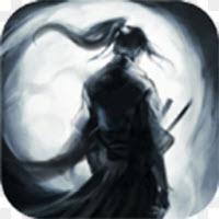 刀歌行手游官方版 v4.3