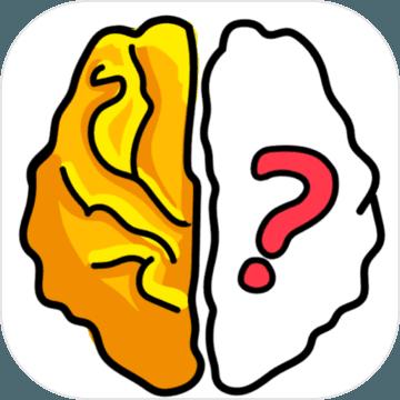 腦洞大師破解版無限提示 v1.0.8.0630