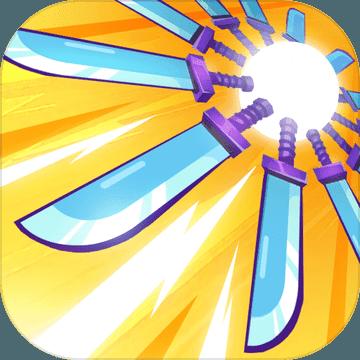 刀劍大亂斗無限鉆石破解版 v1.0.9