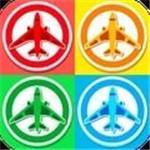 飛行棋大冒險官方版 v1.0