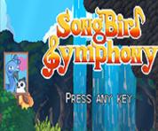 鳥之交響手機版中文版