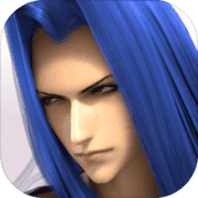 天下第一劍客傳破解版下載 v3.1
