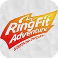 健身環大冒險中文版破解版 v1.0