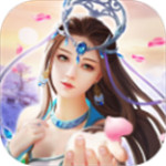 九歌行手游官方最新版 v1.0