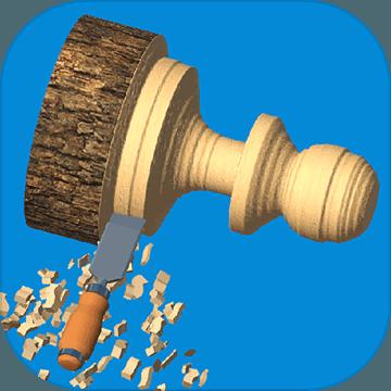 超級木旋3d版破解版中文版 v1.1.2