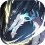 狩獵時刻手游官方版 v1.2.4