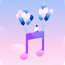 仙乐app免费版官方版