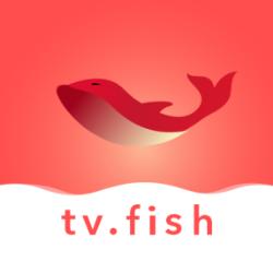 大鱼影视app官方最新版