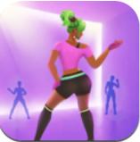 街舞女孩手游官方版下载 v1.0.1
