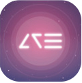 ace虚拟歌姬破解版 v1.1.5