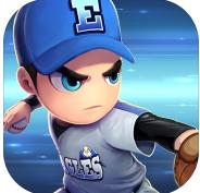 棒球英雄破解版下載