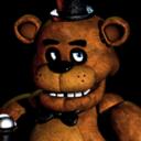玩具熊的五夜后宫破解版