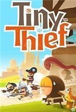 小小盗贼电脑版