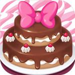 夢幻蛋糕店無限鉆石版