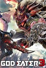 噬神者3破解版