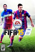 FIFA15破解版