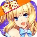 全民乐舞 v1.3.5