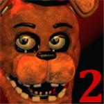 玩具熊的五夜后宫2破解版