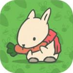 月兔冒险破解版