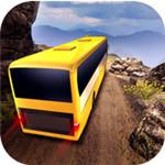 巴士模拟2手机版