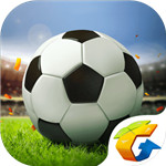 全民冠军足球 v1.0.1782