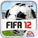 国际足球大联盟12破解版 v1.34.9