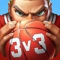 街球艺术最新版 v1.3.7