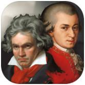 钢琴师Pianista破解版 V1.0.3