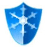 冰冻精灵官方版 v3.0.1.1