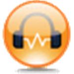 千千静听电脑版 7.1.0