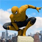 蜘蛛侠格斗英雄破解版 v1.3