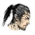 流浪武士安卓版 v1.0.5