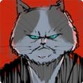 猫侍安卓版 v0.60
