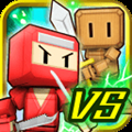 战斗机器人破解版 v1.0.1