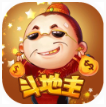 百乐斗地主游戏 v9.9