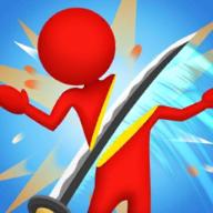 武士一刀两断安卓版 v1.0.1
