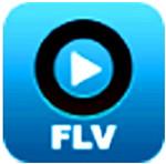 flv播放器电脑版 123KB