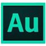 AdobeAuditionCS6中文破解版