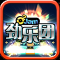 劲乐团安卓版 v1.6.0.01