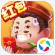 盛京棋牌斗地主 v4.0