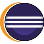 eclipse免安装版