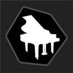 音乐伴奏软件绿色版 v2.2