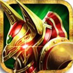 龙之崛起手机版 v2.4.2