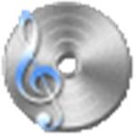 DVD播放器免费版 v4.3.1.1820