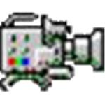 屏幕录制专家7.5破解版 v7.5